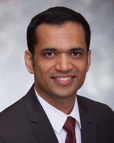 Jagadeesh Reddy, MD - Beacon Medical Group Behavioral Health South Bend