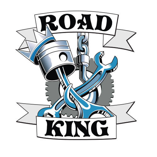Road King Diesel, Inc