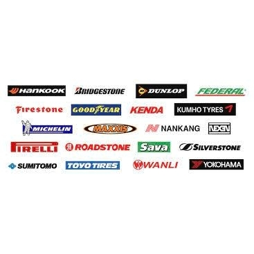Universal Tyre Solutions - Barnsley, South Yorkshire S74 9TL - 01226 445077 | ShowMeLocal.com