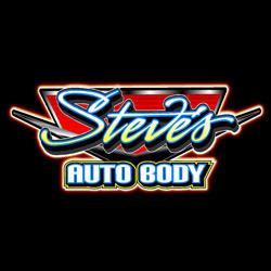 Steve's Auto Body image 0