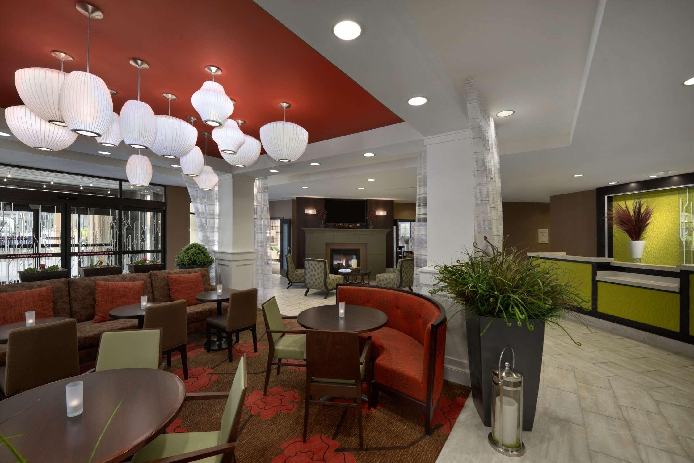 Hilton Garden Inn Ogden UT image 5