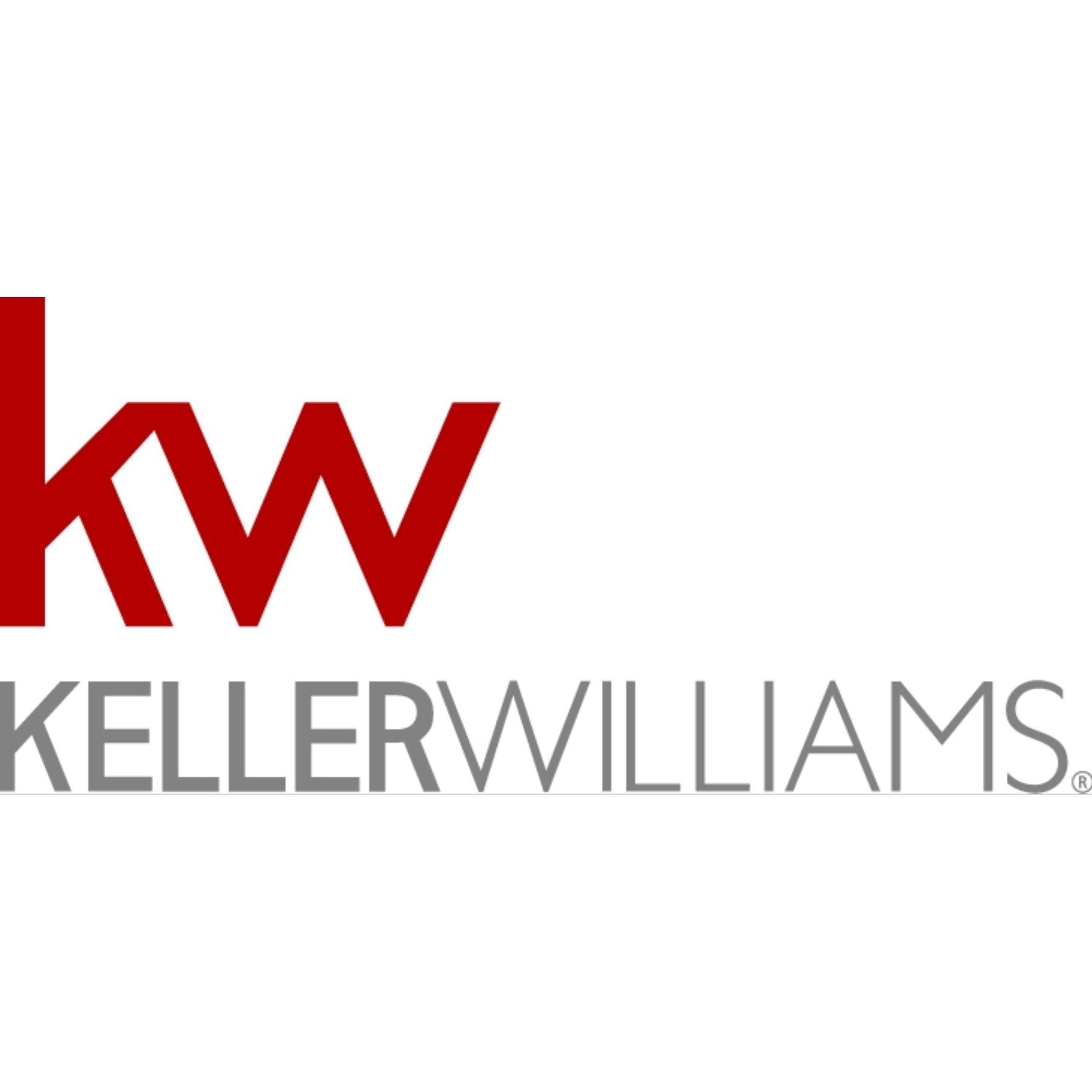 Hardik Soni Keller Williams image 0
