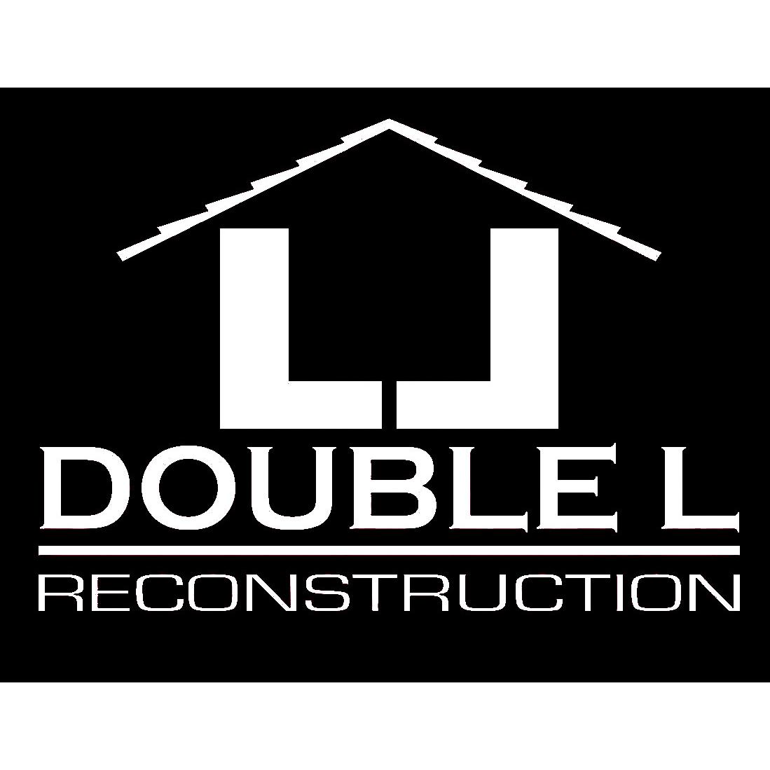 DOUBLE  L RECONSTRUCTION