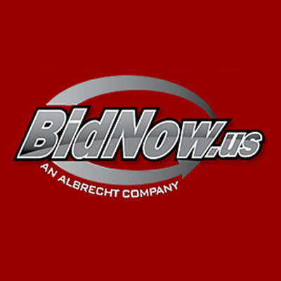 Albrecht Auction Service LLC image 10