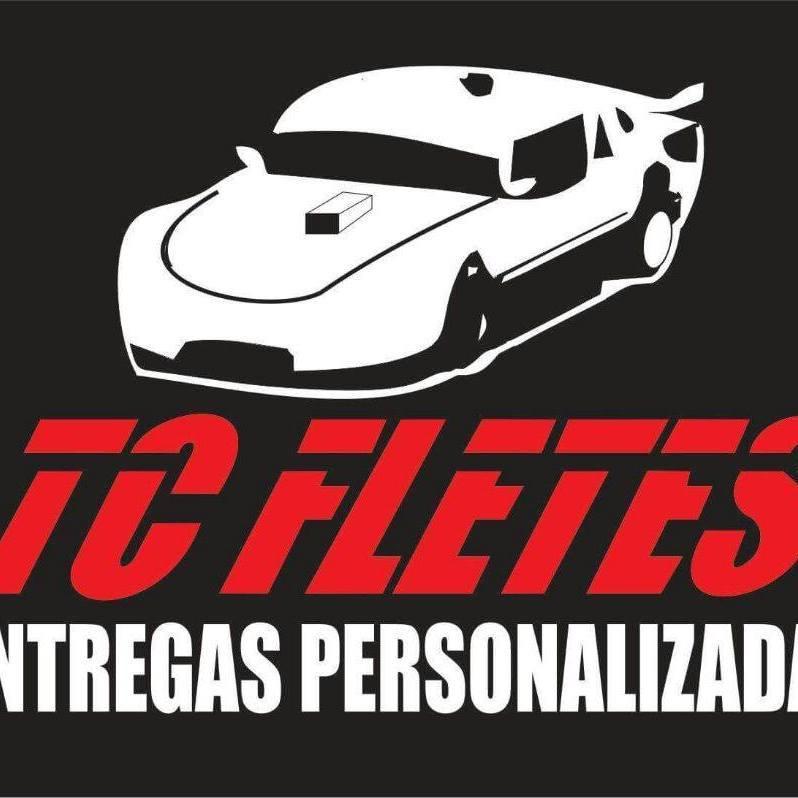 FLETES Y MUDANZAS TC