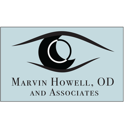 Marvin Howell, OD and Associates