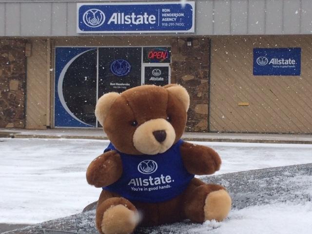 Allstate Insurance Agent: Ron Henderson image 14