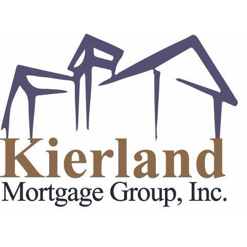 Kierland Mortgage Group, Inc