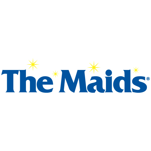 The Maids - Fairfax, VA - Carpet & Upholstery Cleaning