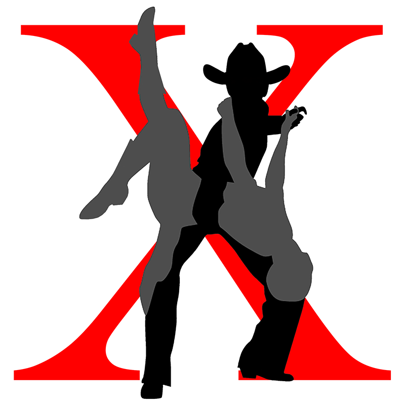 Country Dance X The Woodlands