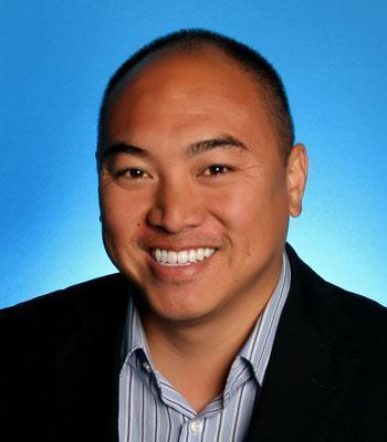 image of Allstate Insurance: Jimmy Dang