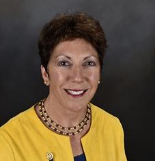 Suzanne Uhl-Melanson - Ameriprise Financial Services, Inc. image 0