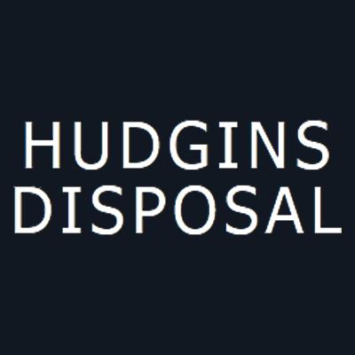 Hudgins Disposal Inc.