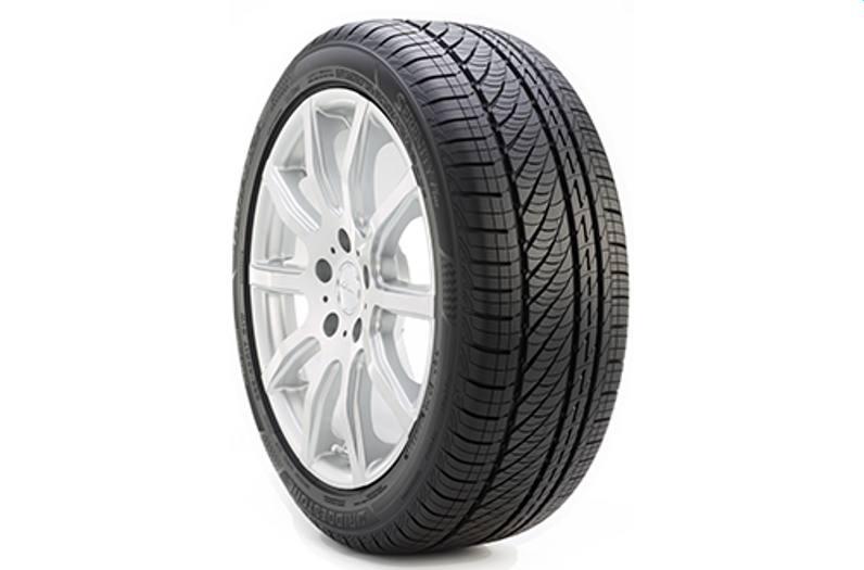 SOS Tire & Auto image 6