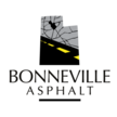Bonneville Asphalt & Repair