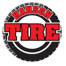 Hanson Tire