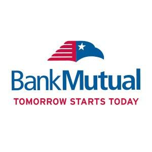 Bank Mutual - New London, WI - Banking