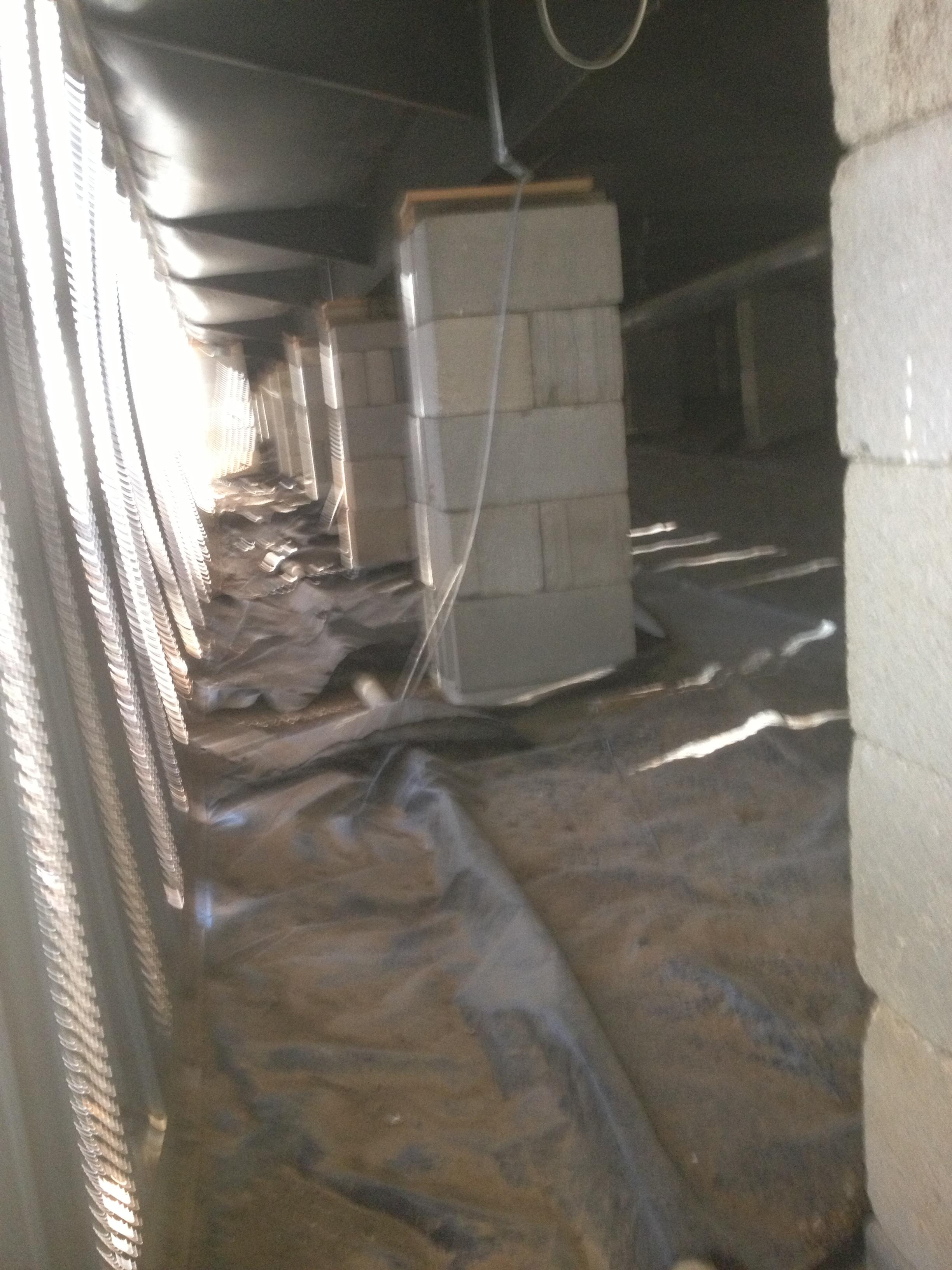 Concrete Repair Systems Foundation Repair image 5