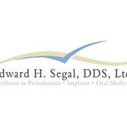 Edward H Segal, DDS, Ltd. image 3