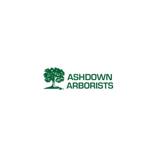 Ashdown arborists gardening services in uckfield tn22 for Gardening tools uckfield