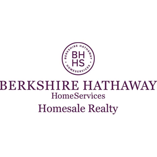 Alex Manning- Berkshire Hathaway Homesale Realty