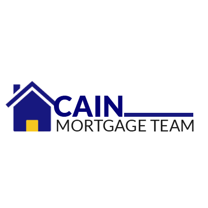 Cain Mortgage Team