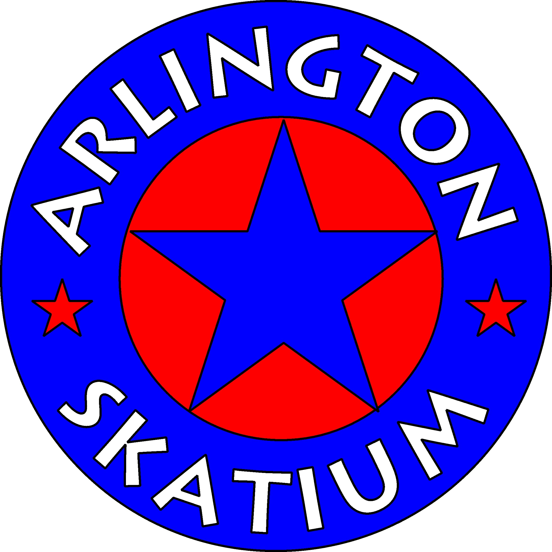 Roller skating rink watauga - Video Arcades Internet Gaming Centers In Fort Worth Tx By Superpages