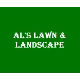 Al's Lawn & Landscape