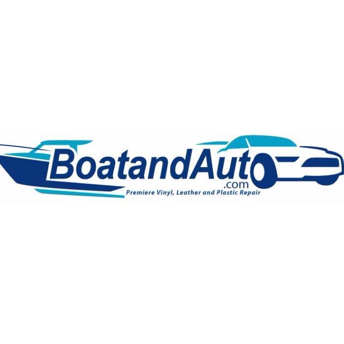 BoatAndAuto.com image 2