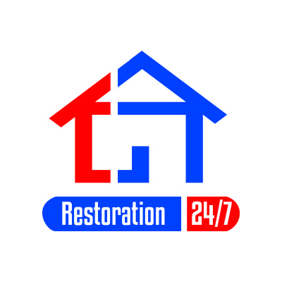 Restoration 24/7