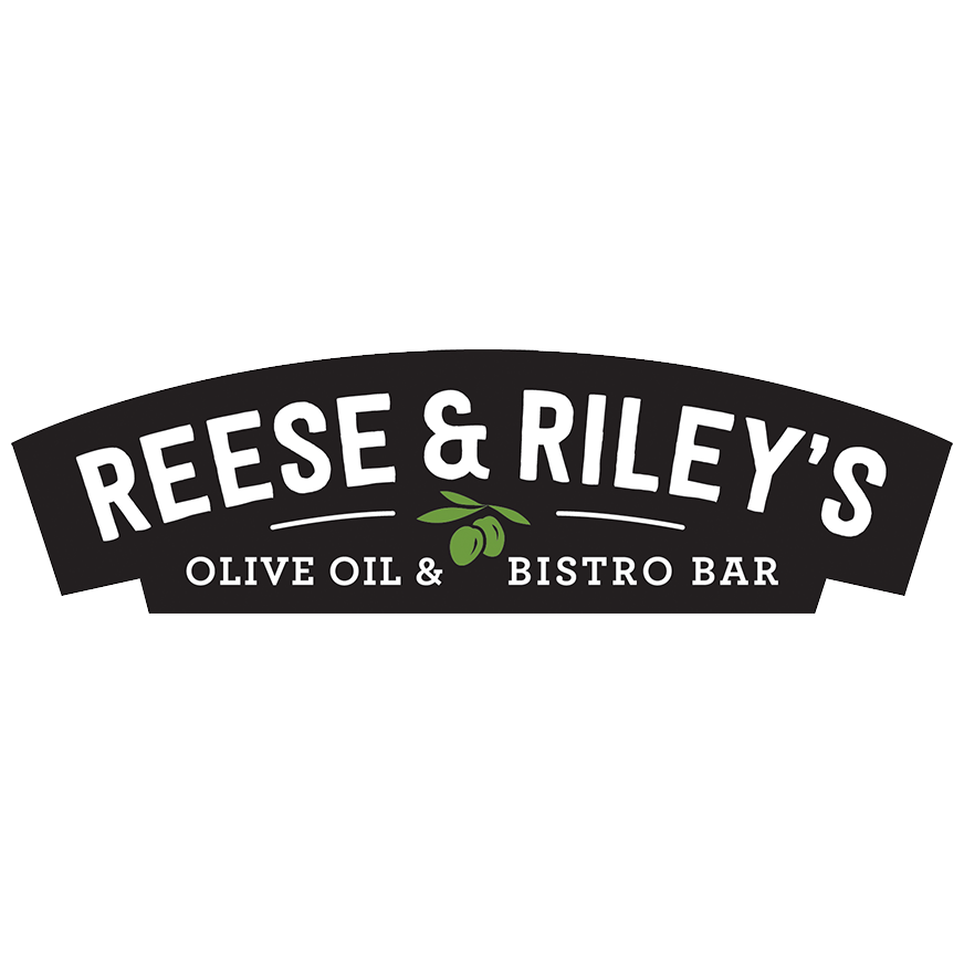 Reese & Riley's Olive Oil & Bistro Bar