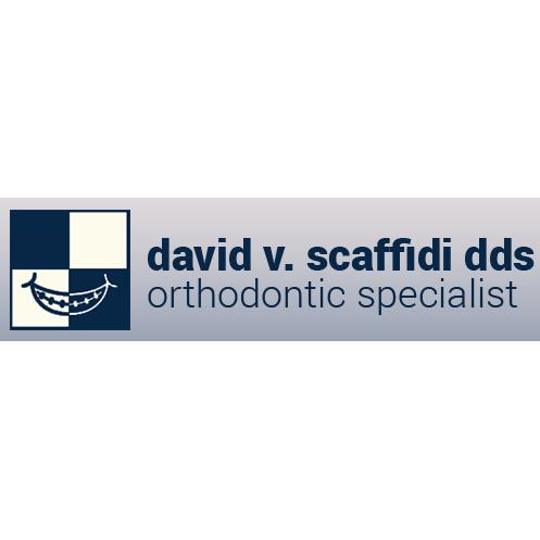 Scaffidi Orthodontics image 1
