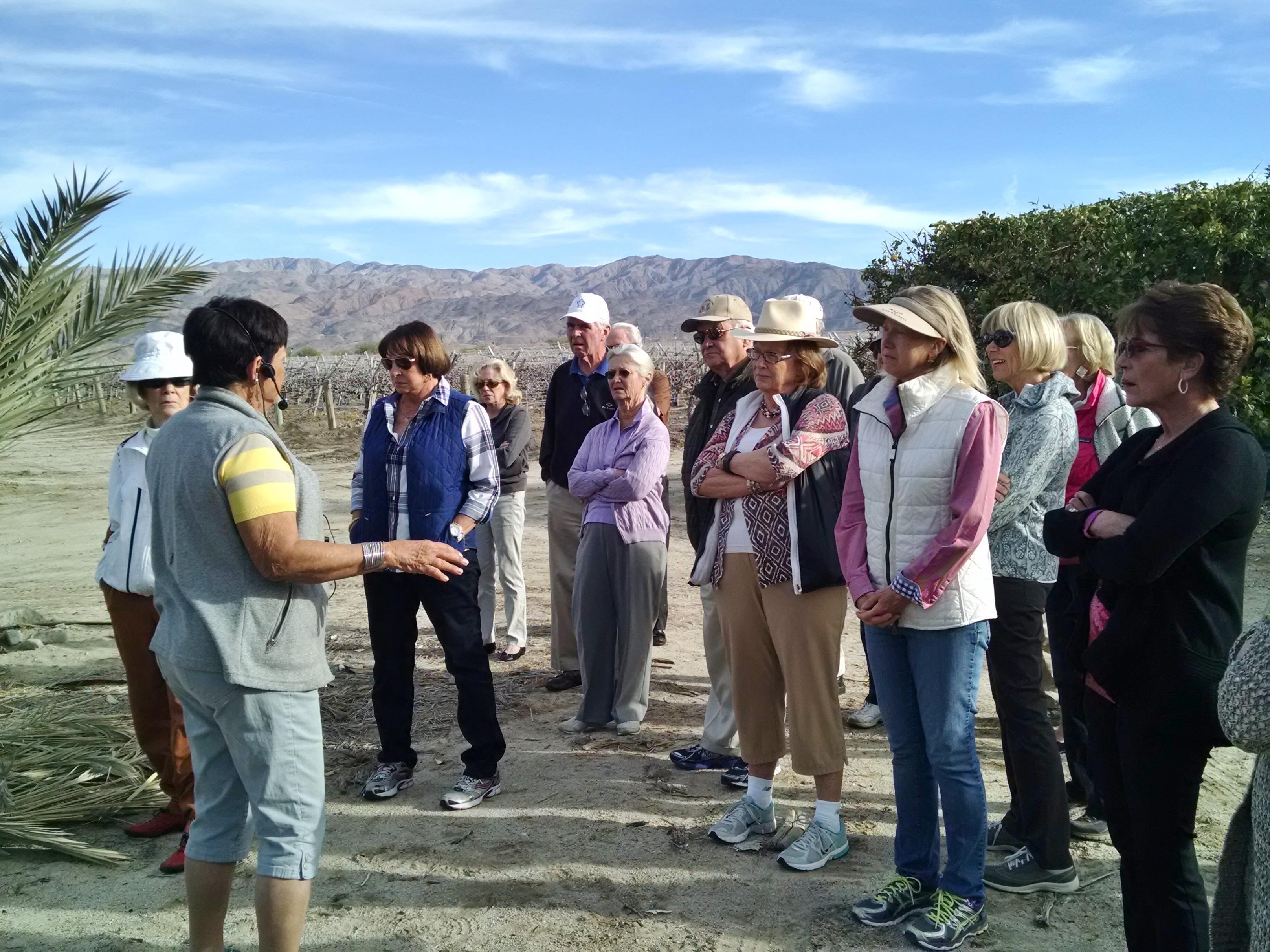 Tallgrass Hiking & Tours image 2