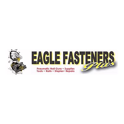 Eagle Fasteners Plus