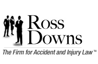 The Downs Law Firm