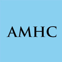 A And M Home Care