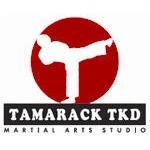 Tamarack TKD Martial Arts Studio
