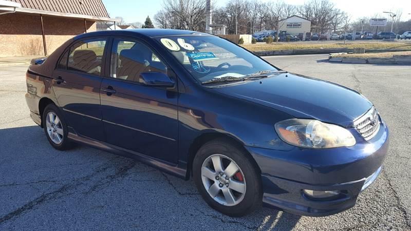 North Chicago Car Sales Inc image 7