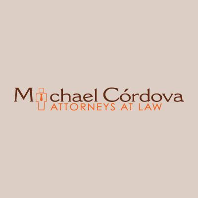Michael Cordova, Attorneys at Law