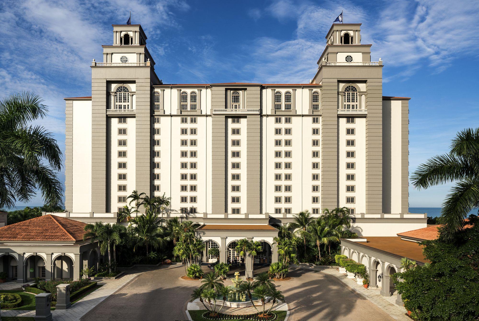The Ritz-Carlton, Naples image 0