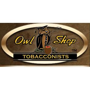 Owl Shop Of Worcester - ad image