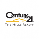 Century 21 - The Hills Realty