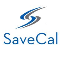 SaveCal