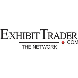 image of ExhibitTrader.com