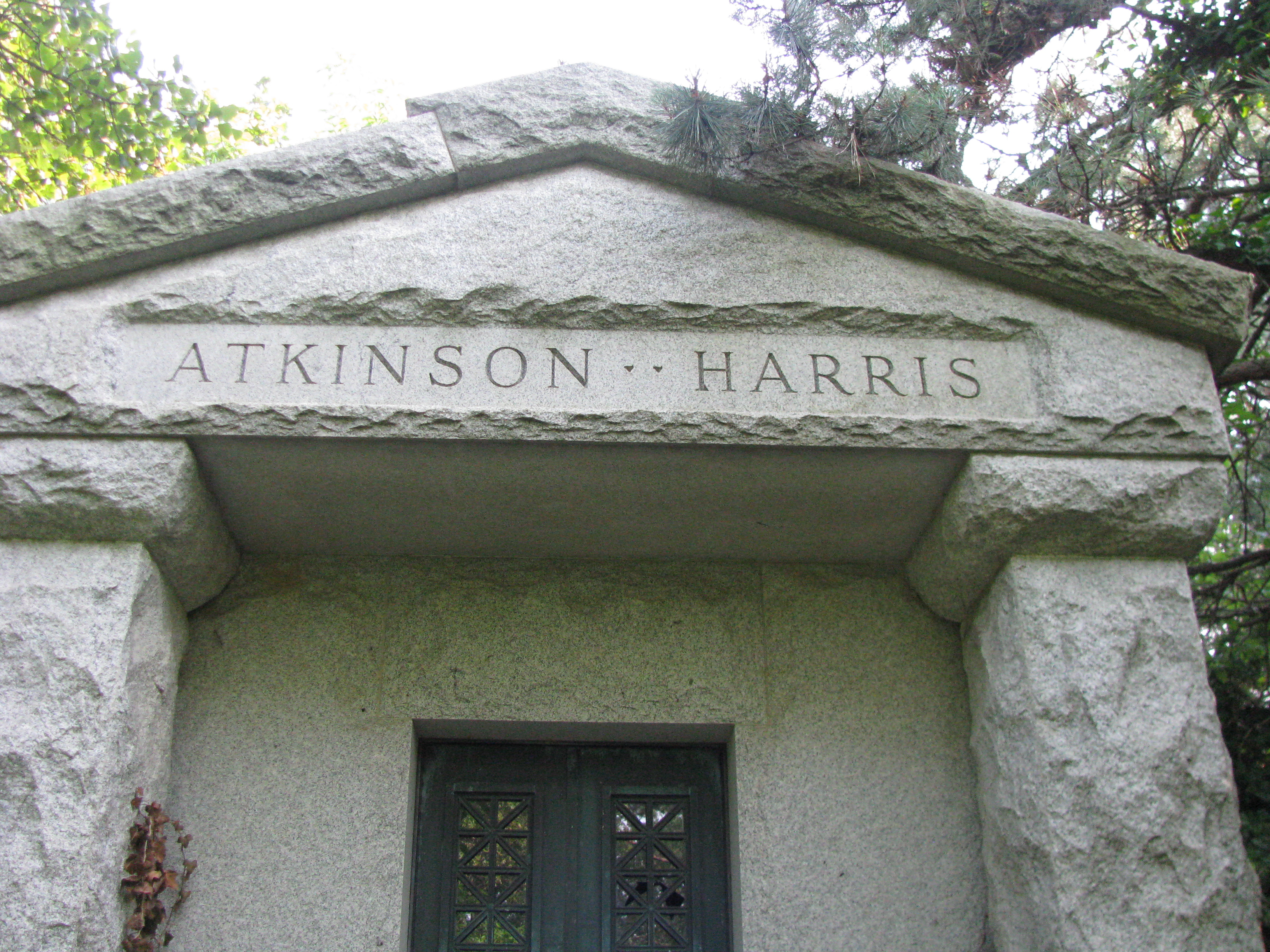 Mount Prospect Cemetery image 5