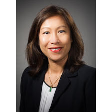Elizabeth Y. Fung, DO