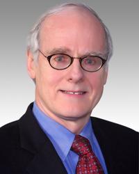 Christopher B. Shields, MD
