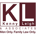 Kenny Leigh & Associates