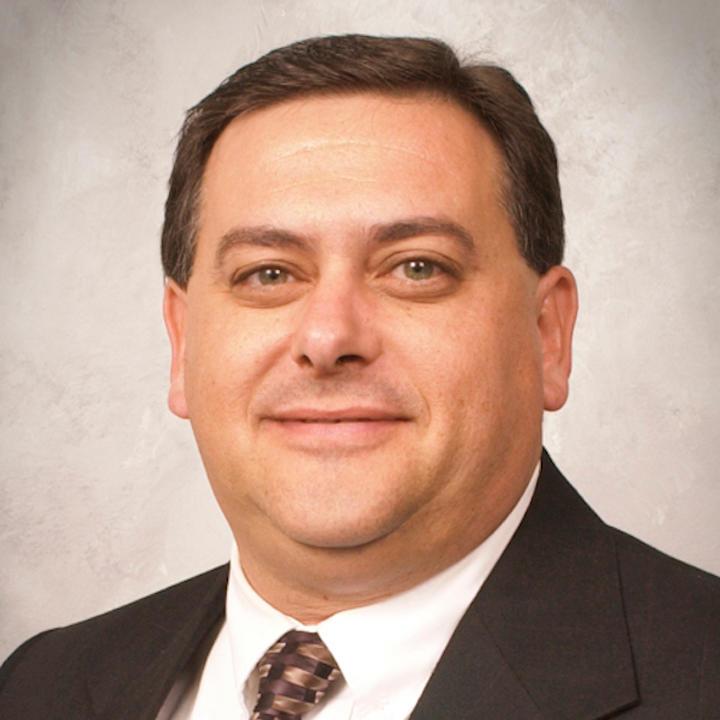 Greg Shelley - Missouri Farm Bureau Insurance
