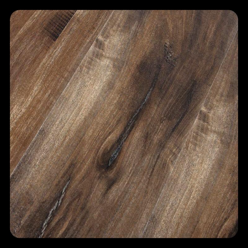 Direct Hardwood Flooring LLC image 23